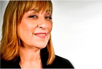Rieva Lesonsky