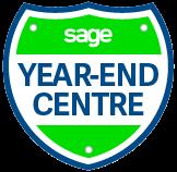 TYE-support-logo