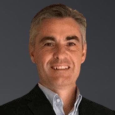 Dominique Cornier Co-fondateur et Gérant de Fiducie Consultants